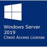 Microsoft Windows Server 2019, Software Socio de servicio de entrega (DSP, Delivery Service Partner), Licencia de acceso de cliente (CAL), 32 GB, 0,512 GB, 1,4 GHz, 2048 MB