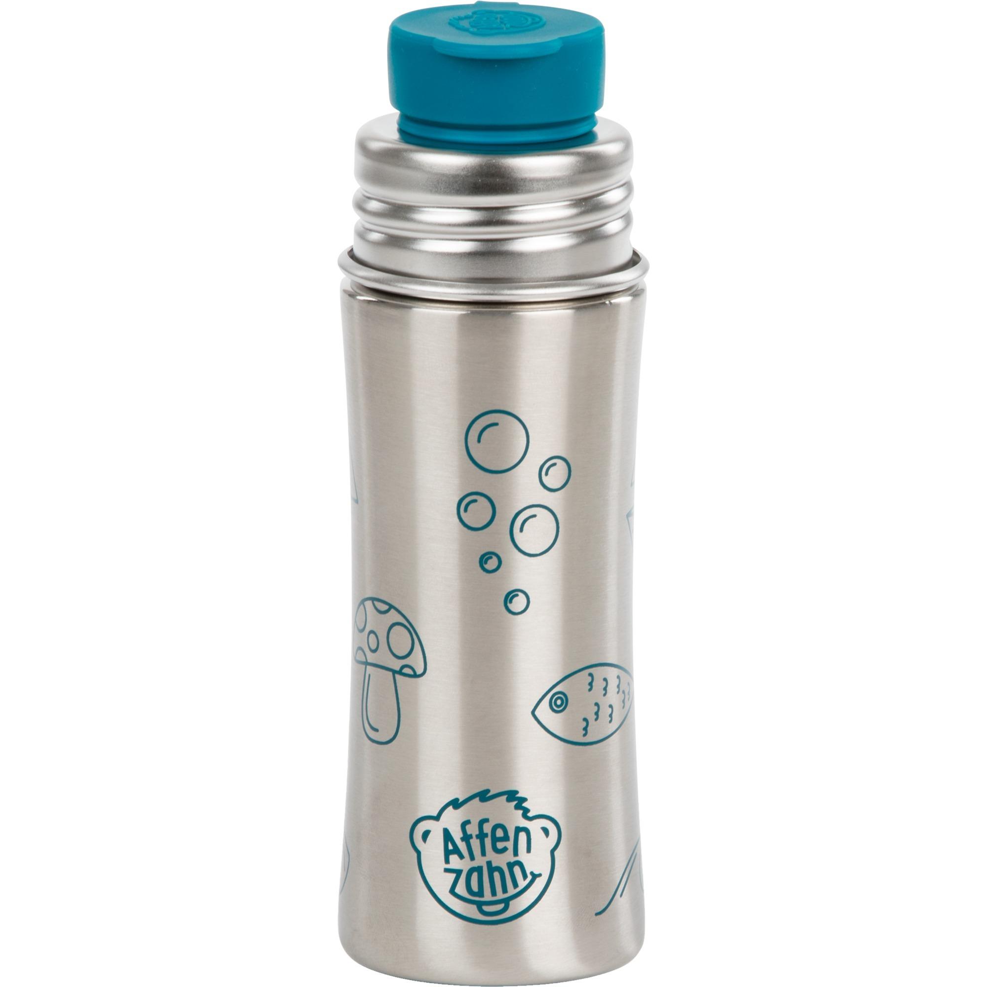 AFZ-BOT-001-347, Botella de agua