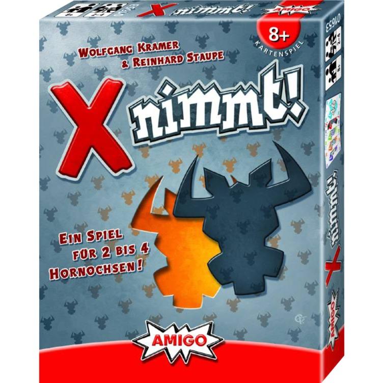01653 juego de cartas Juego de emparejar cartas, Juegos de cartas