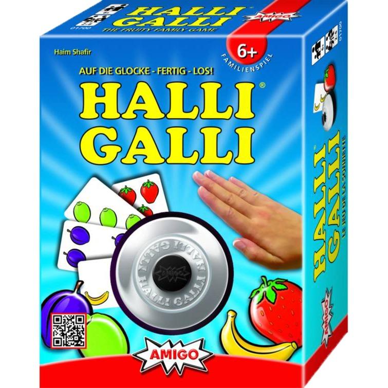 01700 juego de cartas Juego de emparejar cartas, Juegos de cartas