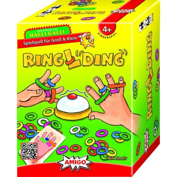 01735 juego de tablero Juego de habilidades motrices finas Niños y adultos, Juego de destreza