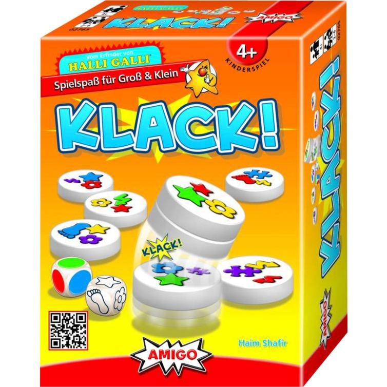 02765 juego de tablero Juego de habilidades motrices finas Niños y adultos, Juego de destreza