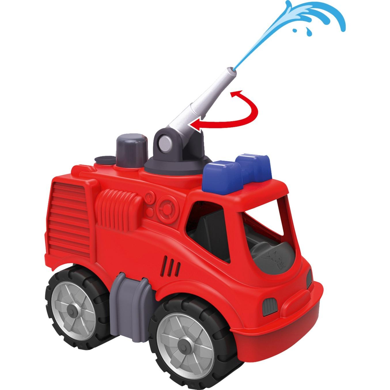 800055807 vehículo de juguete