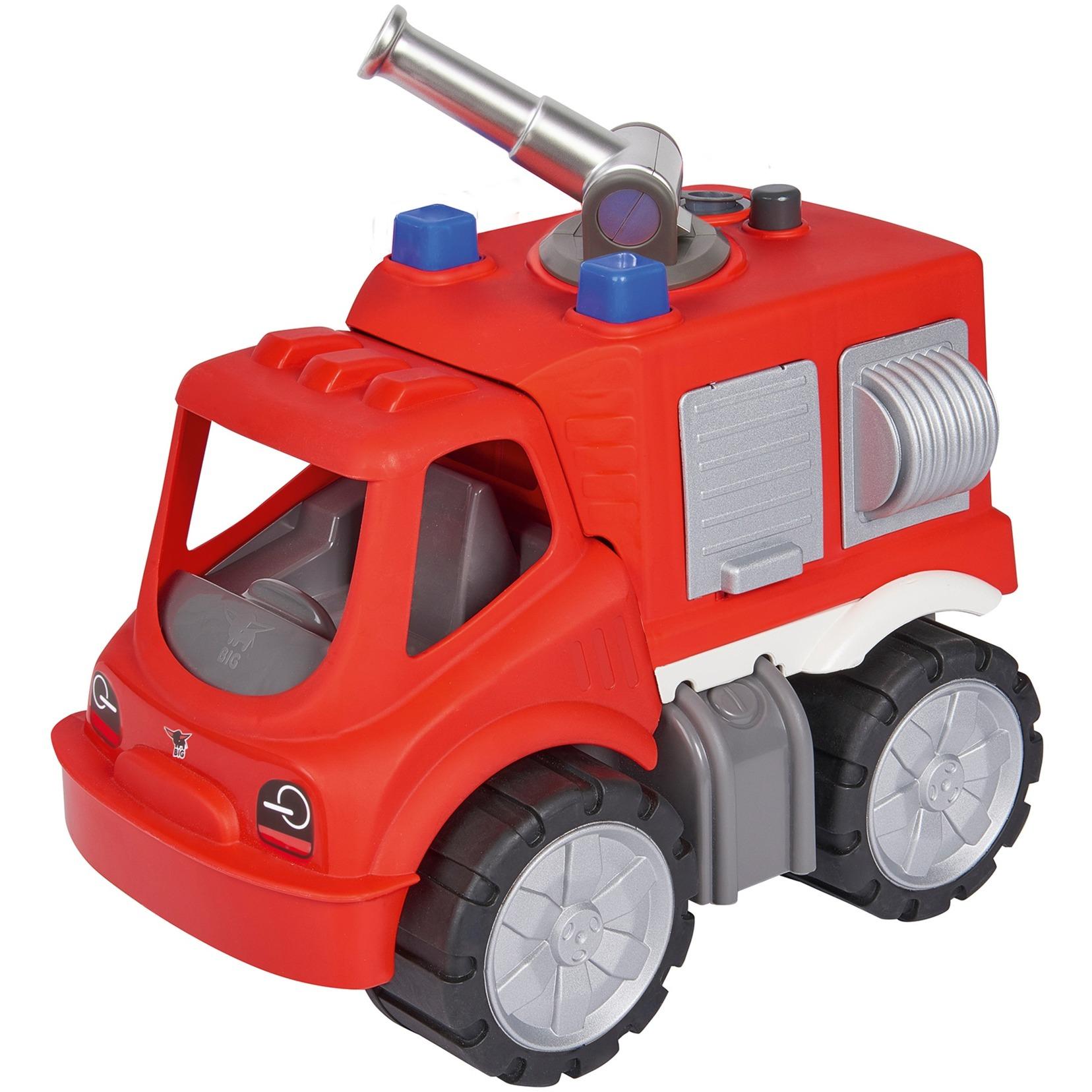 800055843 vehículo de juguete