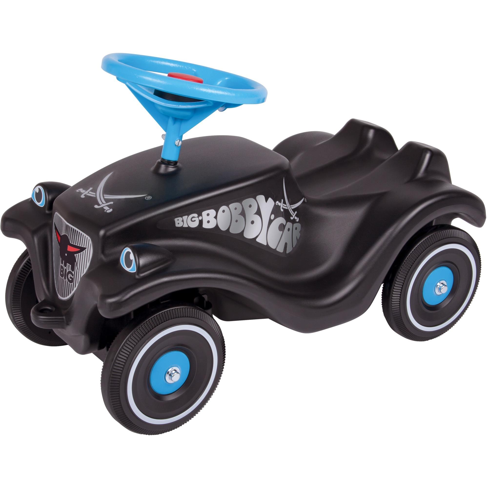 800056093 Apertura por empuje Coche juguete de montar, Tobogán