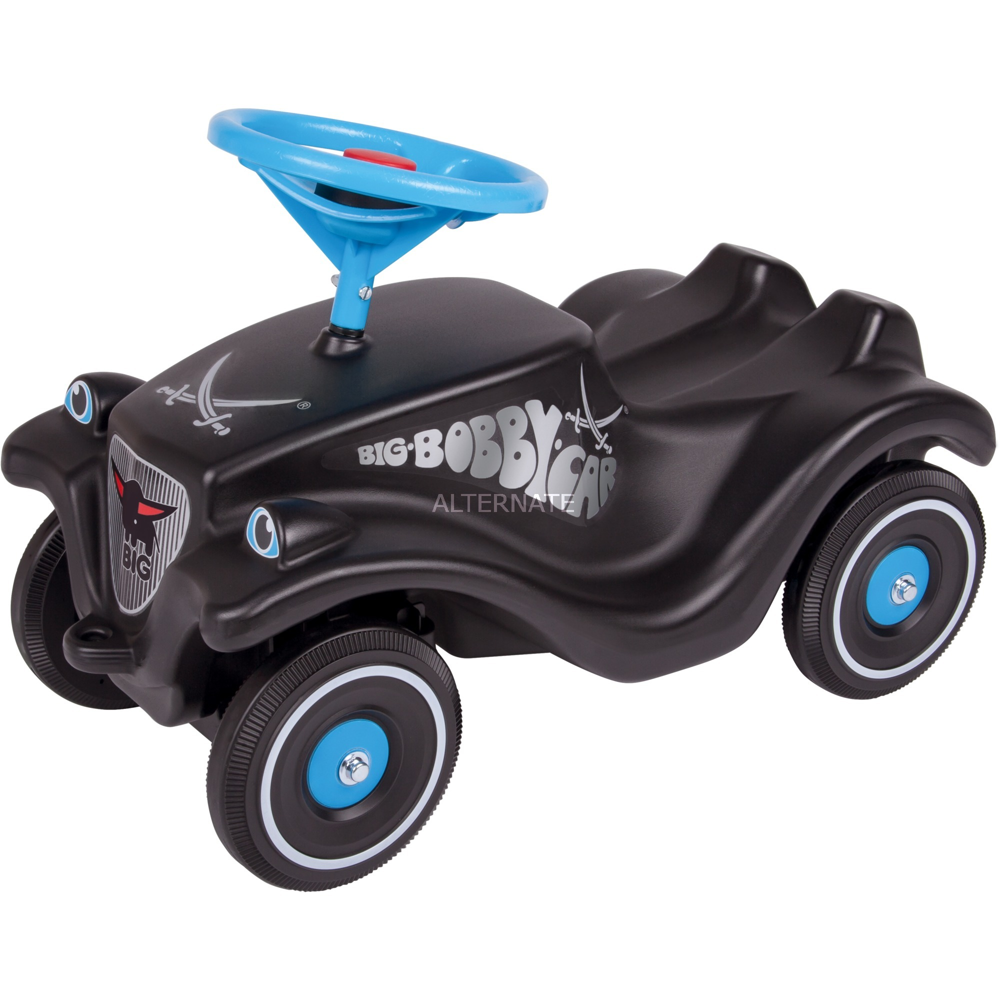 800056093 juguete de montar, Tobogán