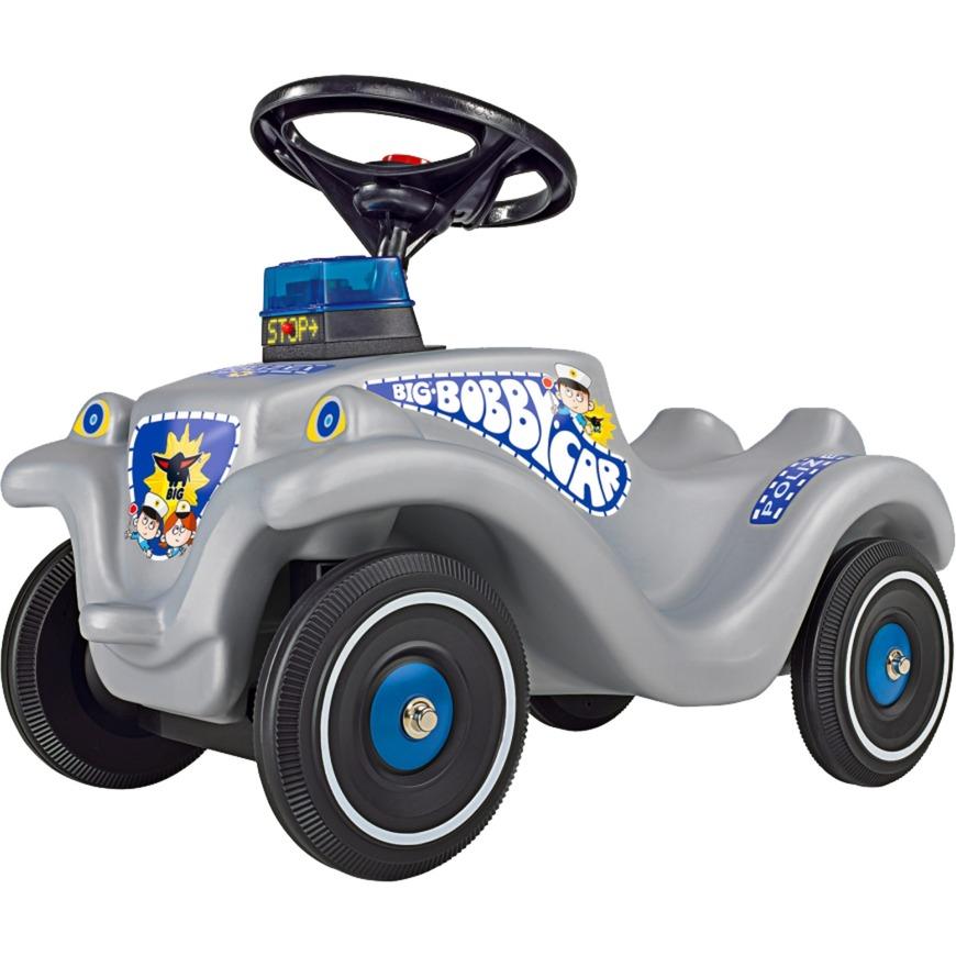800056101, Automóvil de juguete