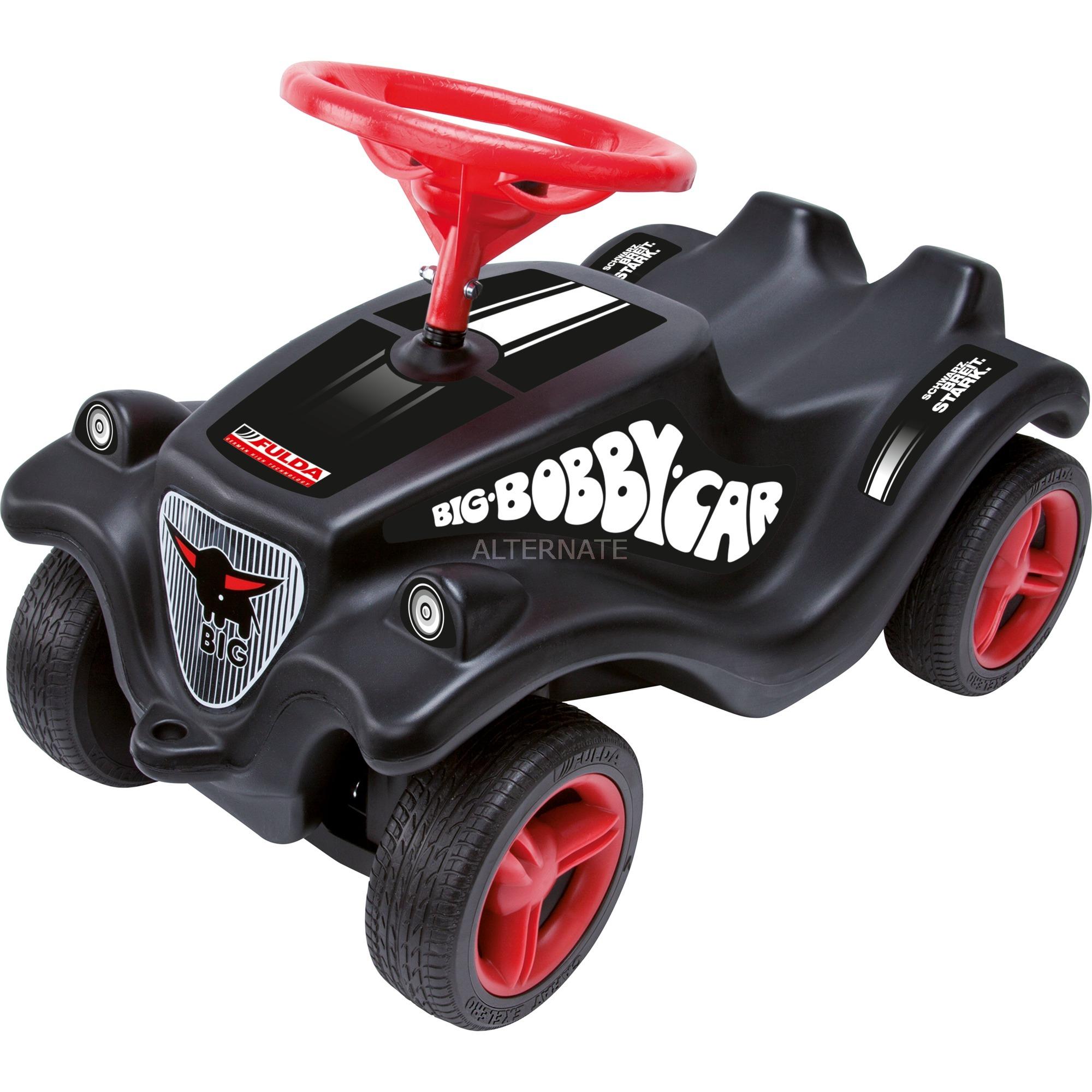 800056102, Automóvil de juguete