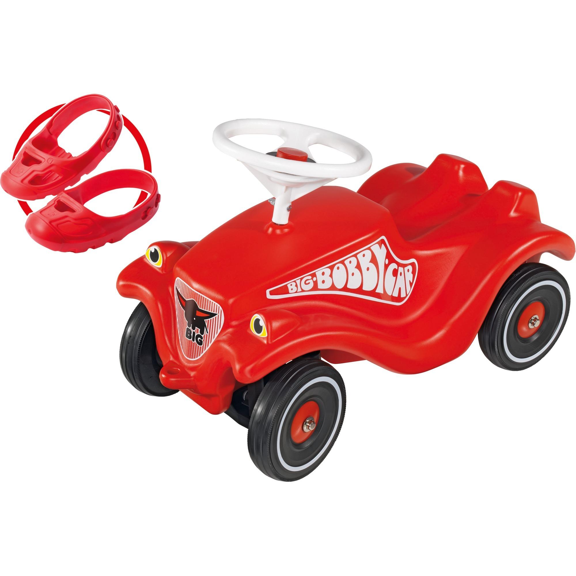 800056106, Automóvil de juguete