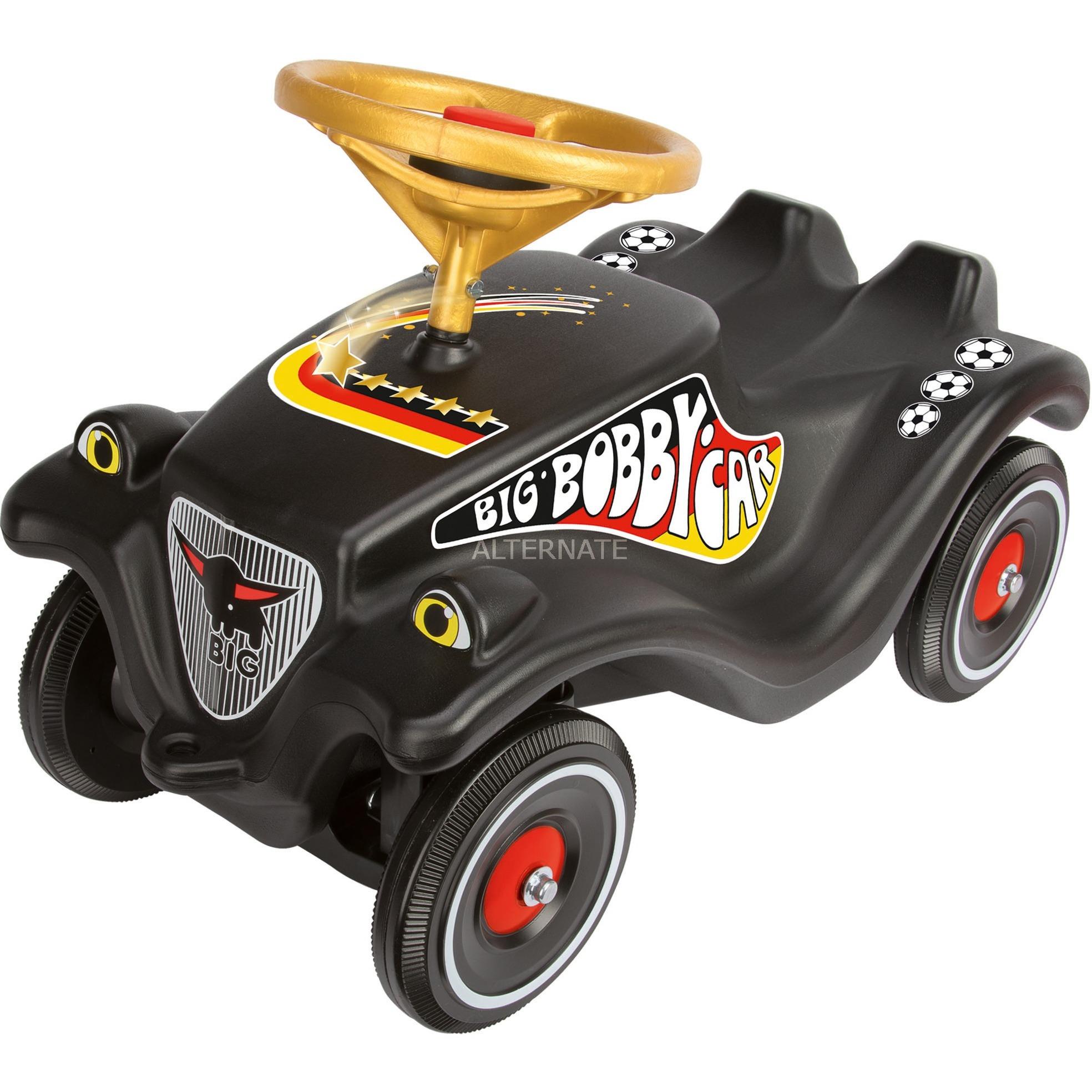 800056111, Automóvil de juguete