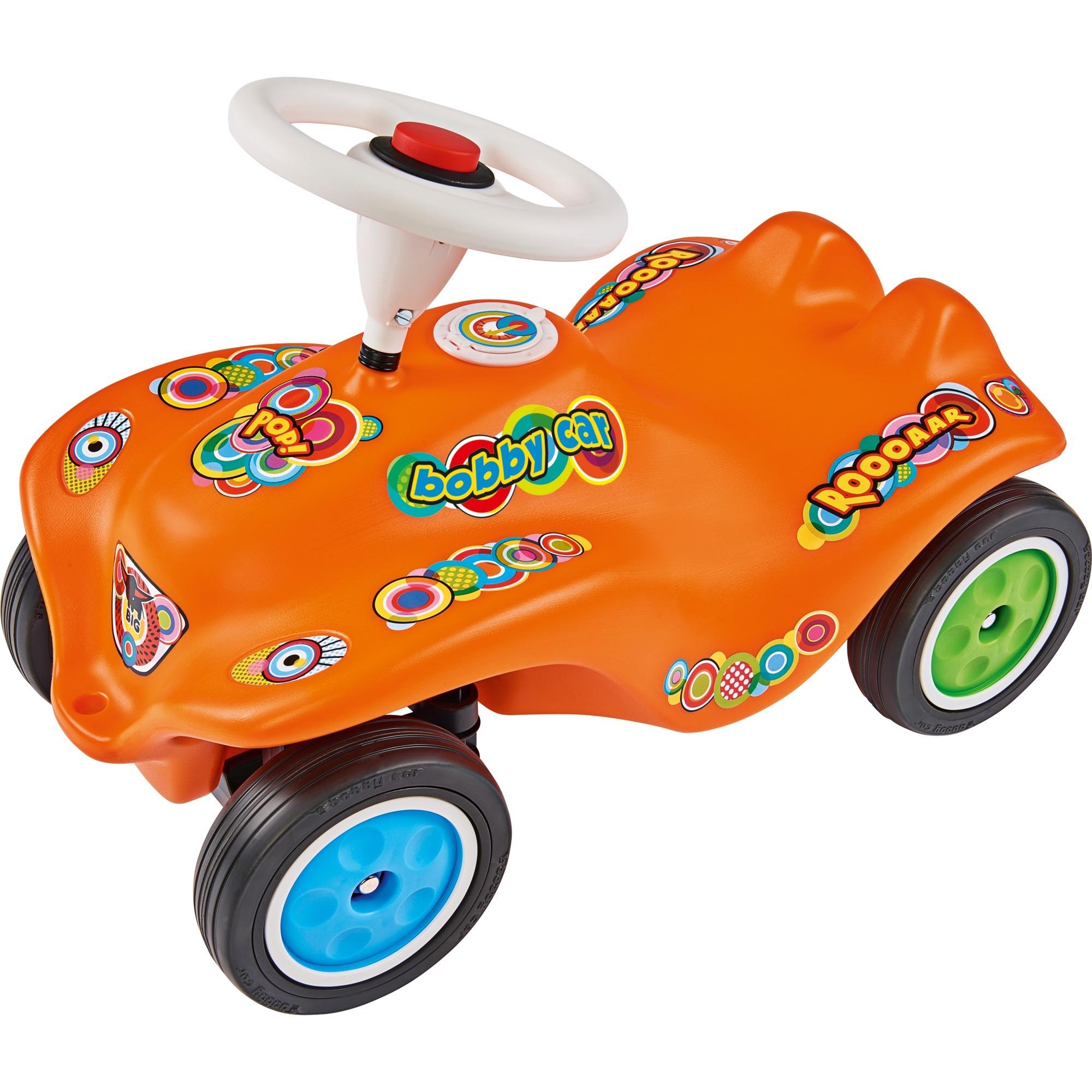 800056162, Automóvil de juguete