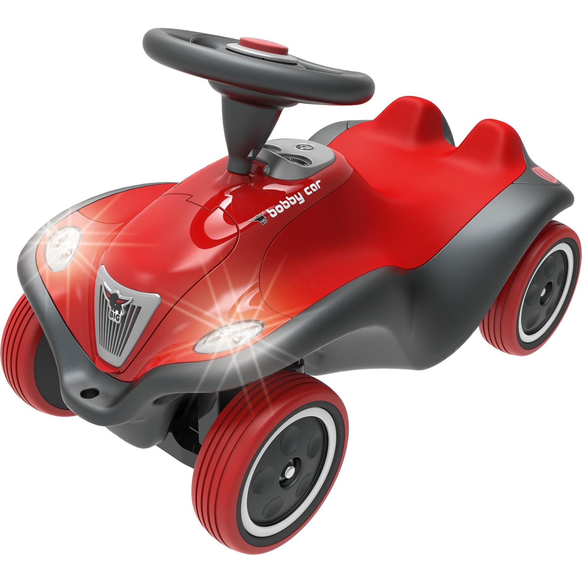 800056230 no categorizado, Automóvil de juguete