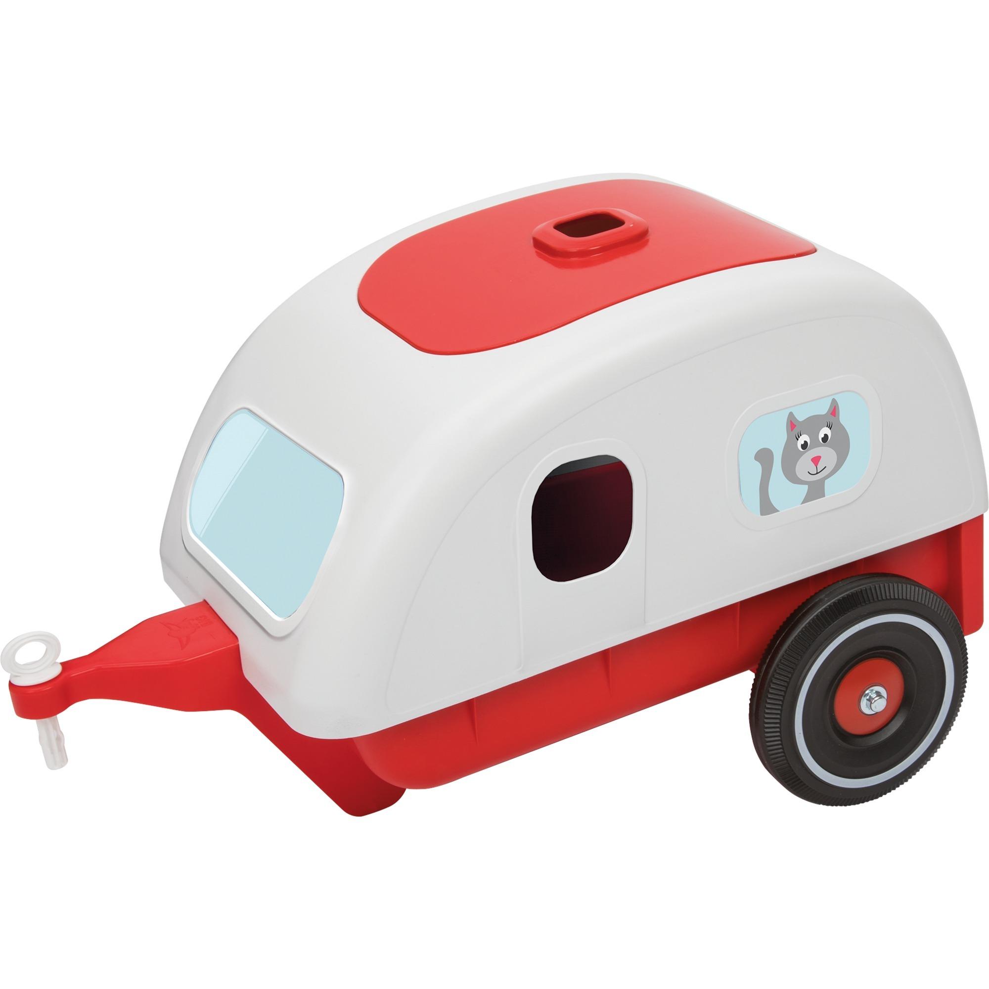 800056259, Automóvil de juguete