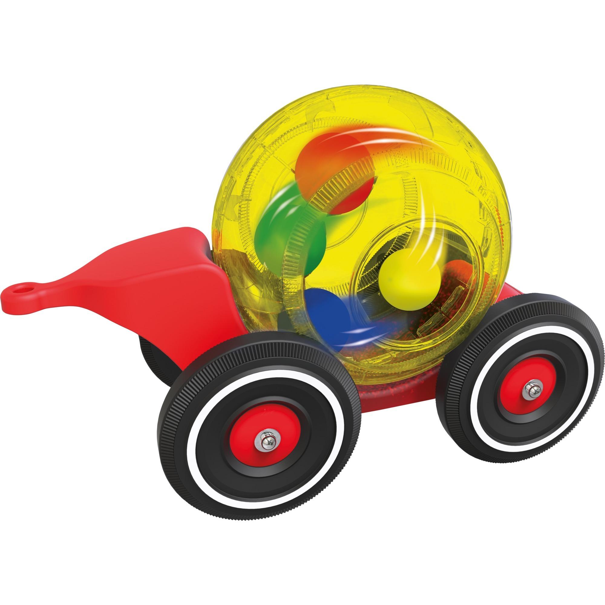 800056262, Automóvil de juguete