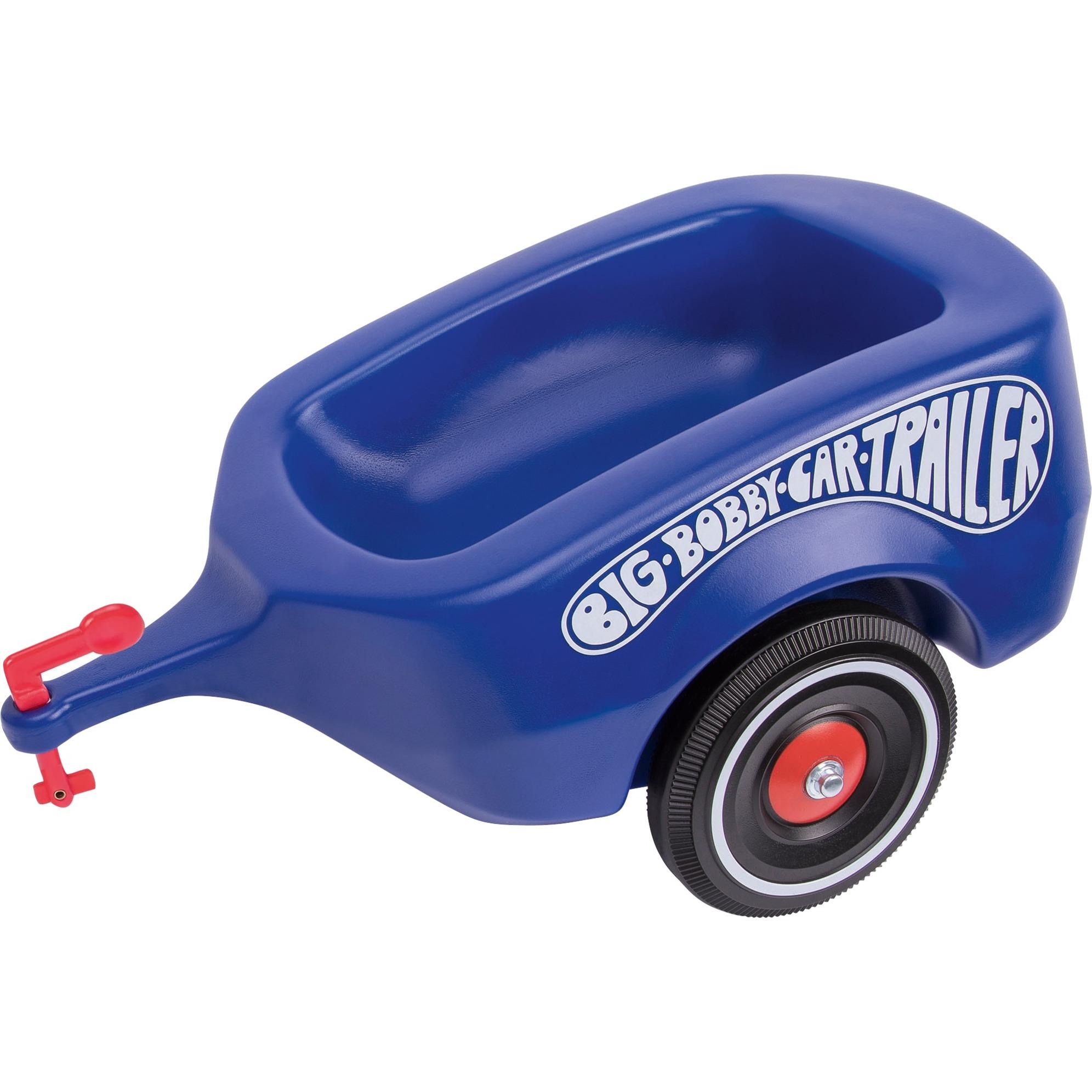 800056277, Automóvil de juguete