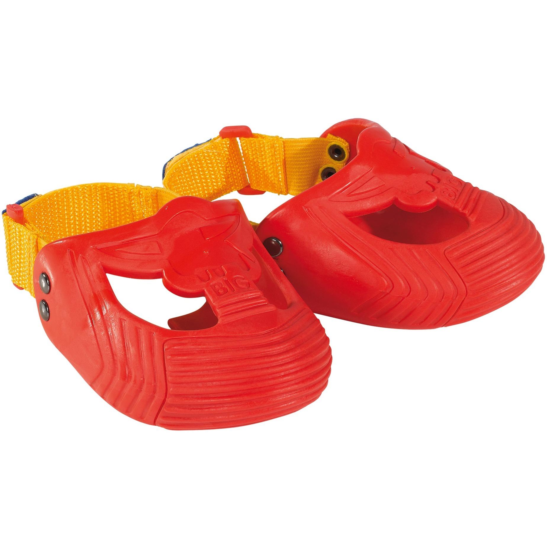 Shoe-Care Protector de zapatos