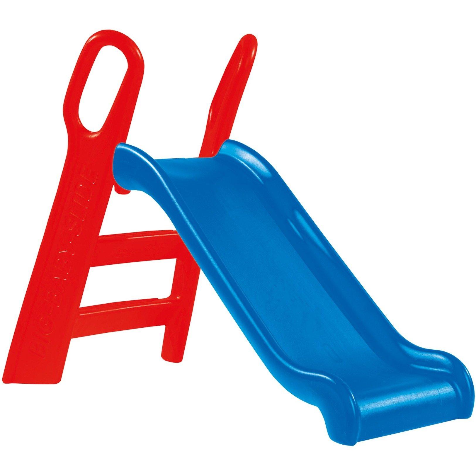 Tobogán Baby-Slide