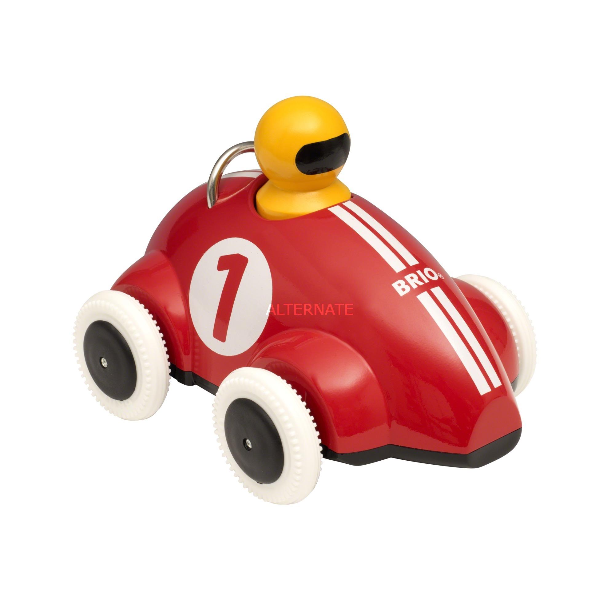 30226, Vehículo de juguete