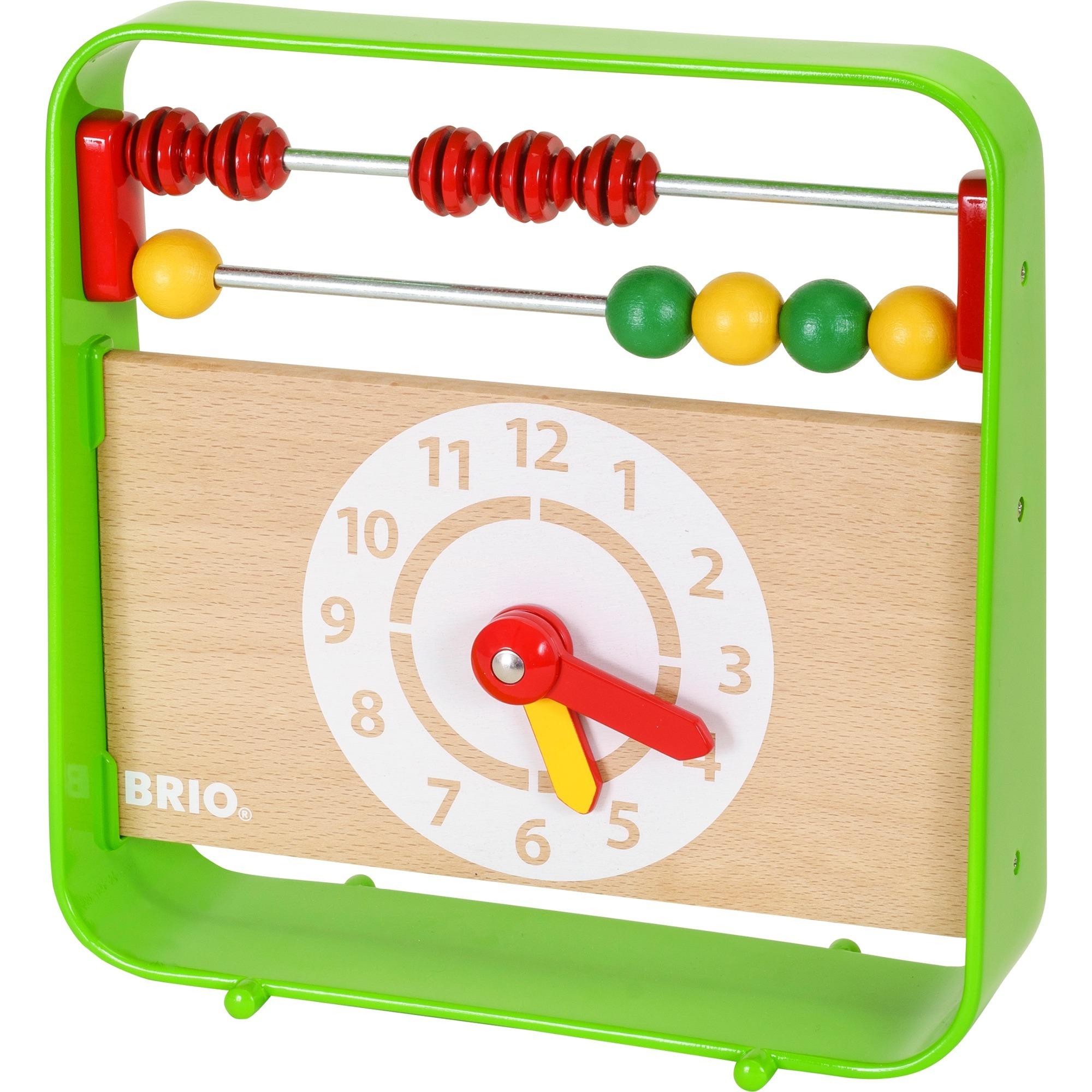 30447 Niño Niño/niña juego educativo