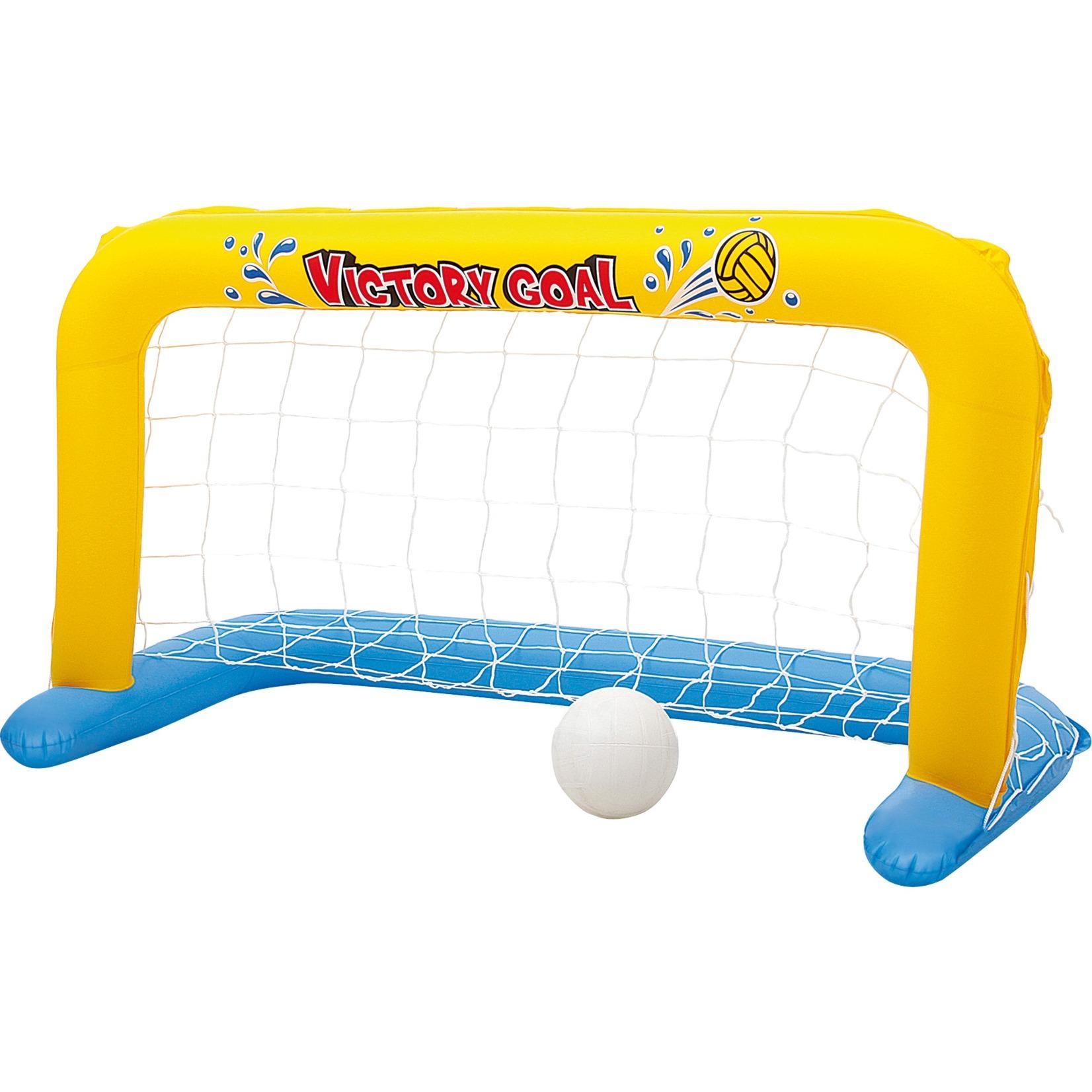52123 juguete inflable, Juguetes de agua