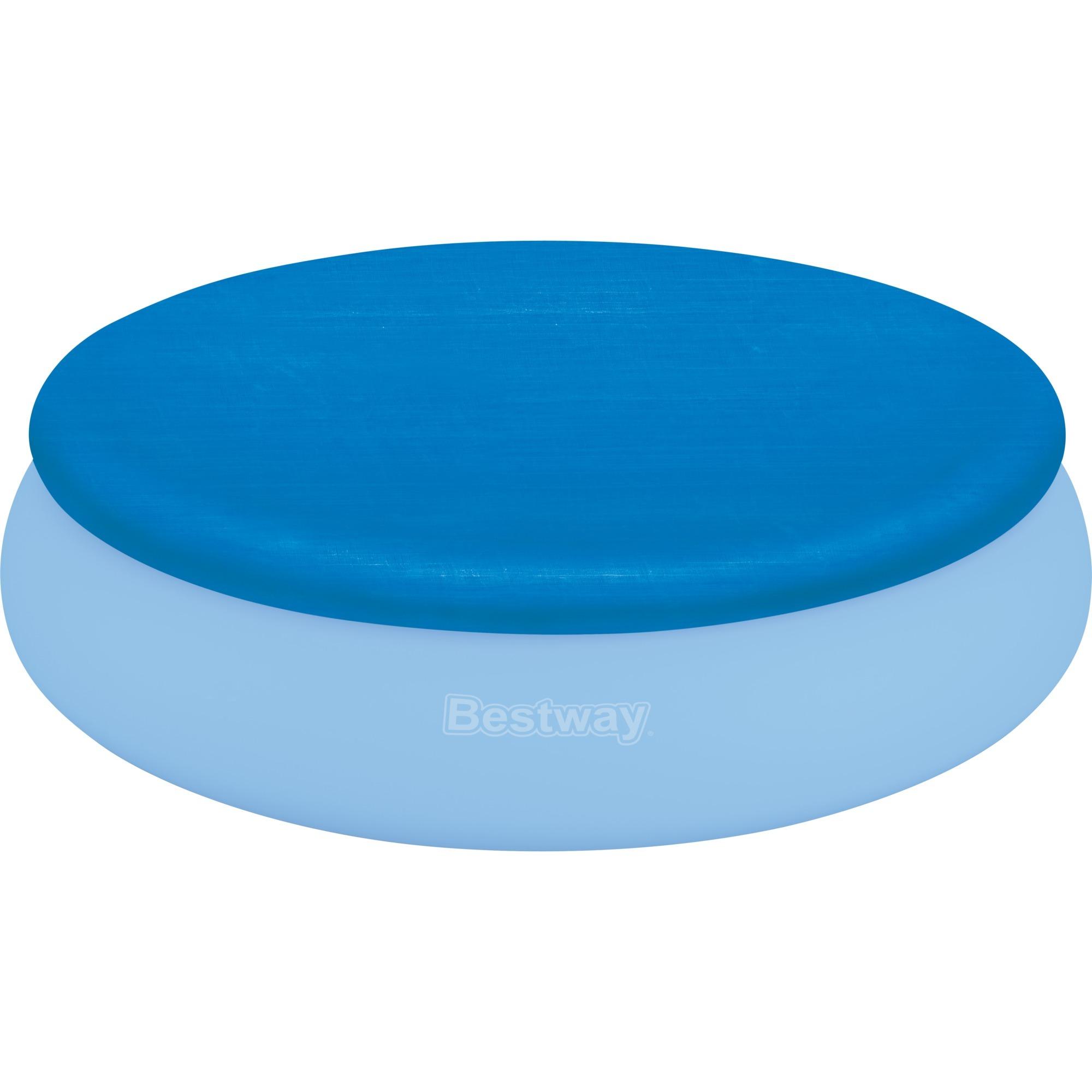 58032 Protectora accesorio para piscina, Cubierta