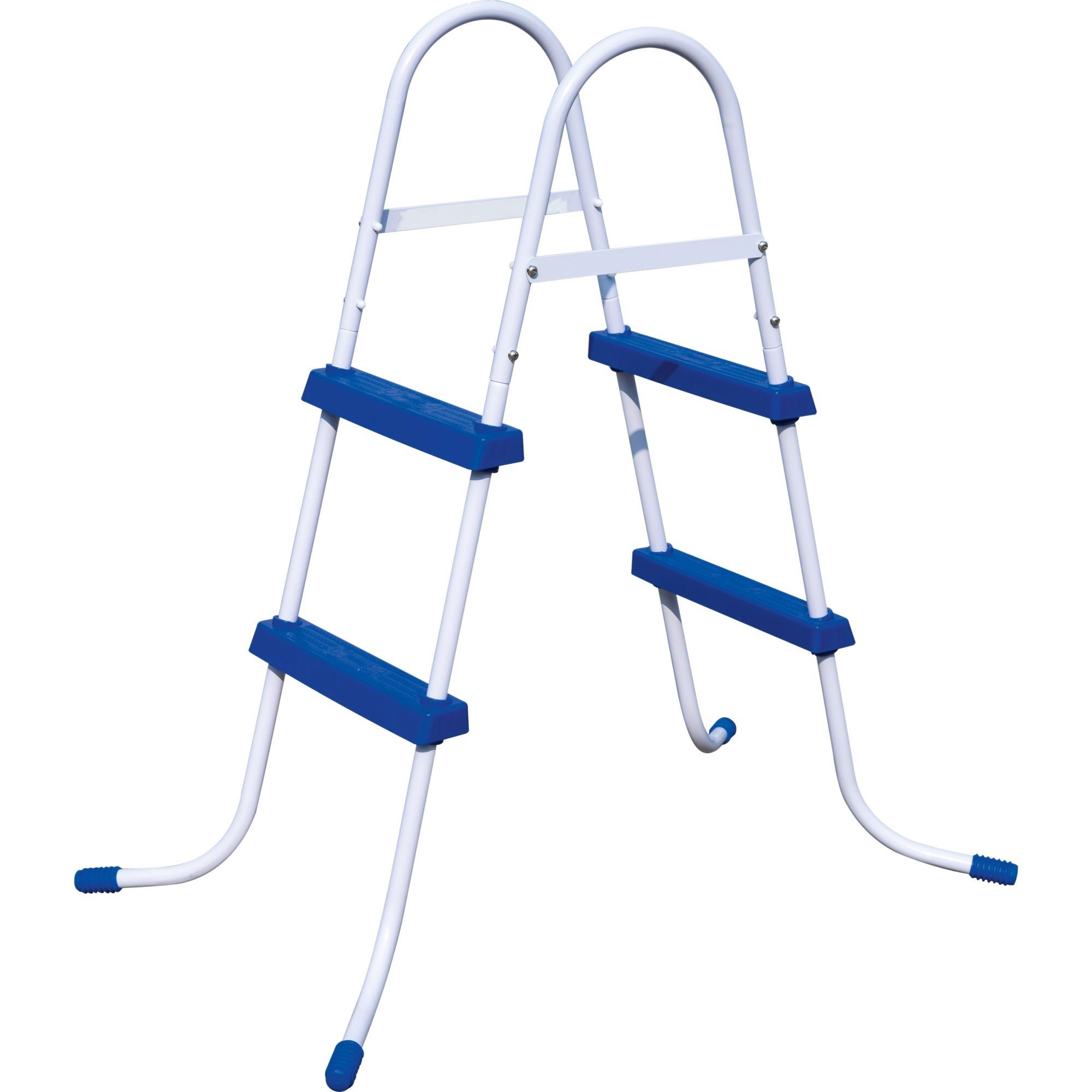58430 accesorio para piscina Escalera