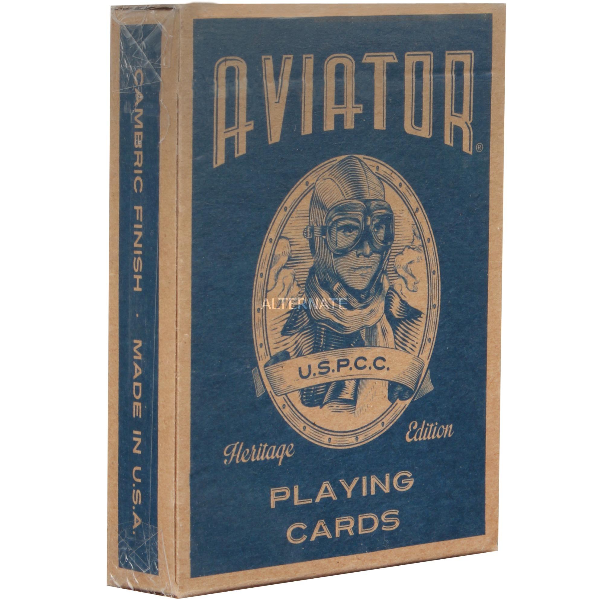 22528, Juegos de cartas