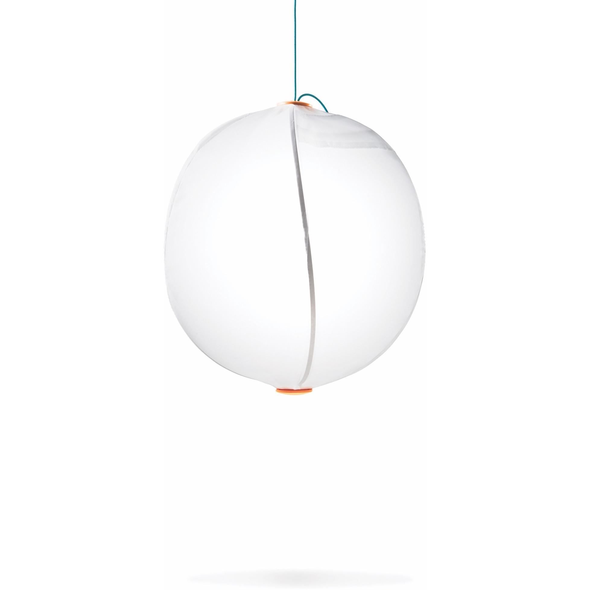 853290004483, Luz de LED