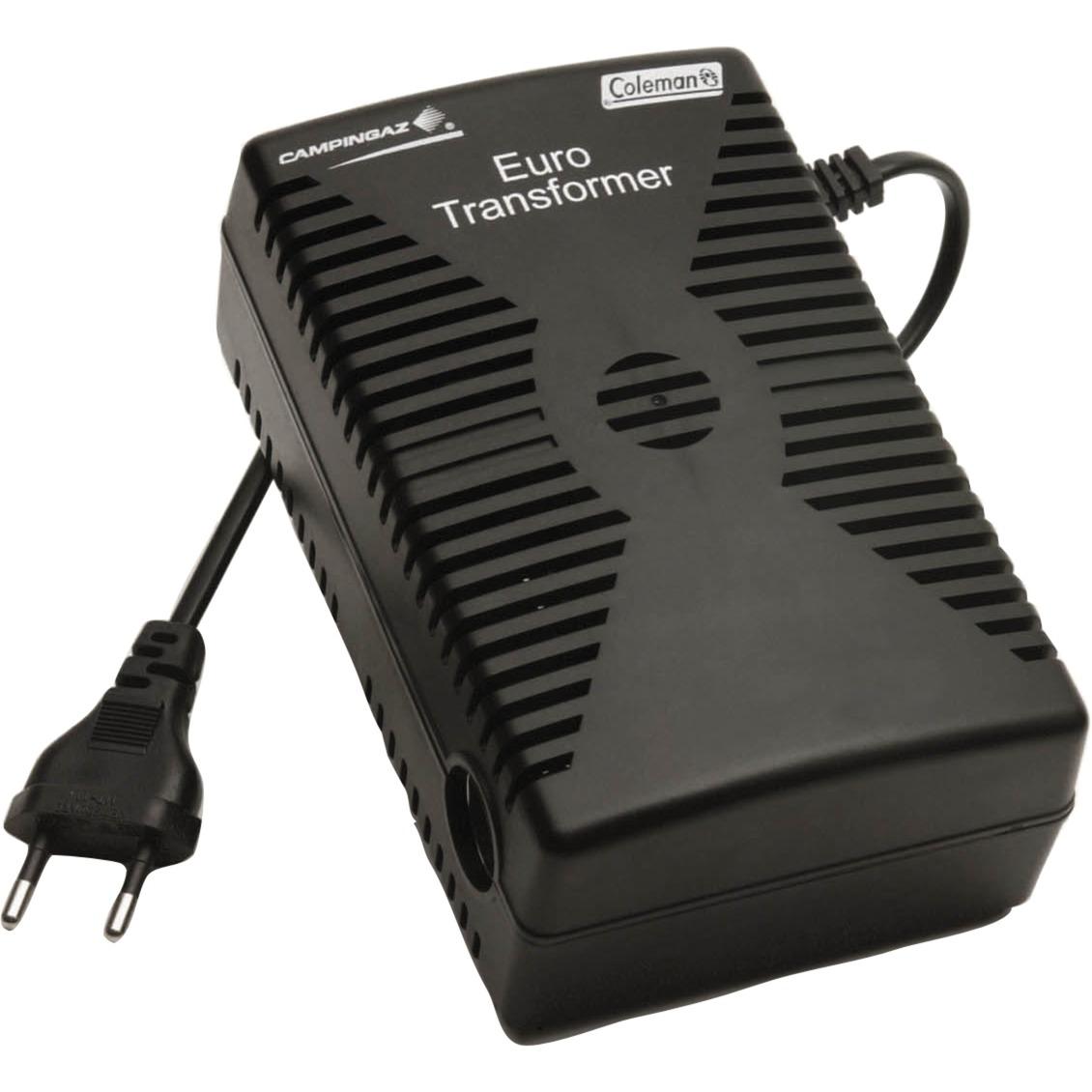 203164 transformador de voltaje 12 V