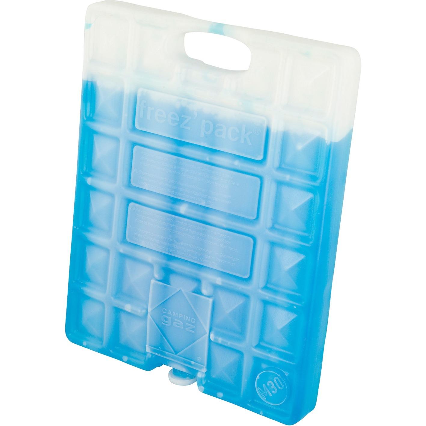 21628 1pieza(s) bolsa de hielo, Elemento refrigerante