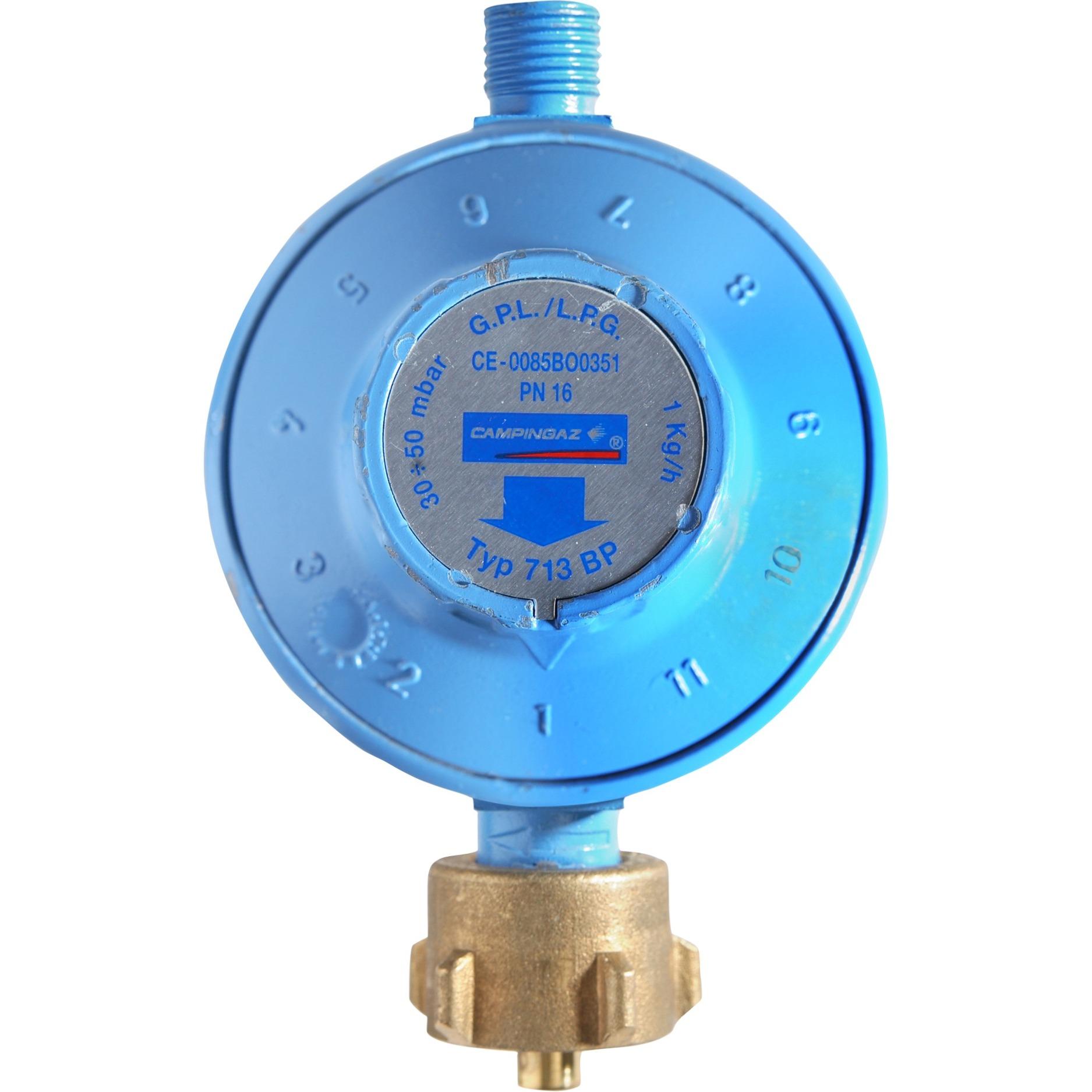 32415, Reductor de presión