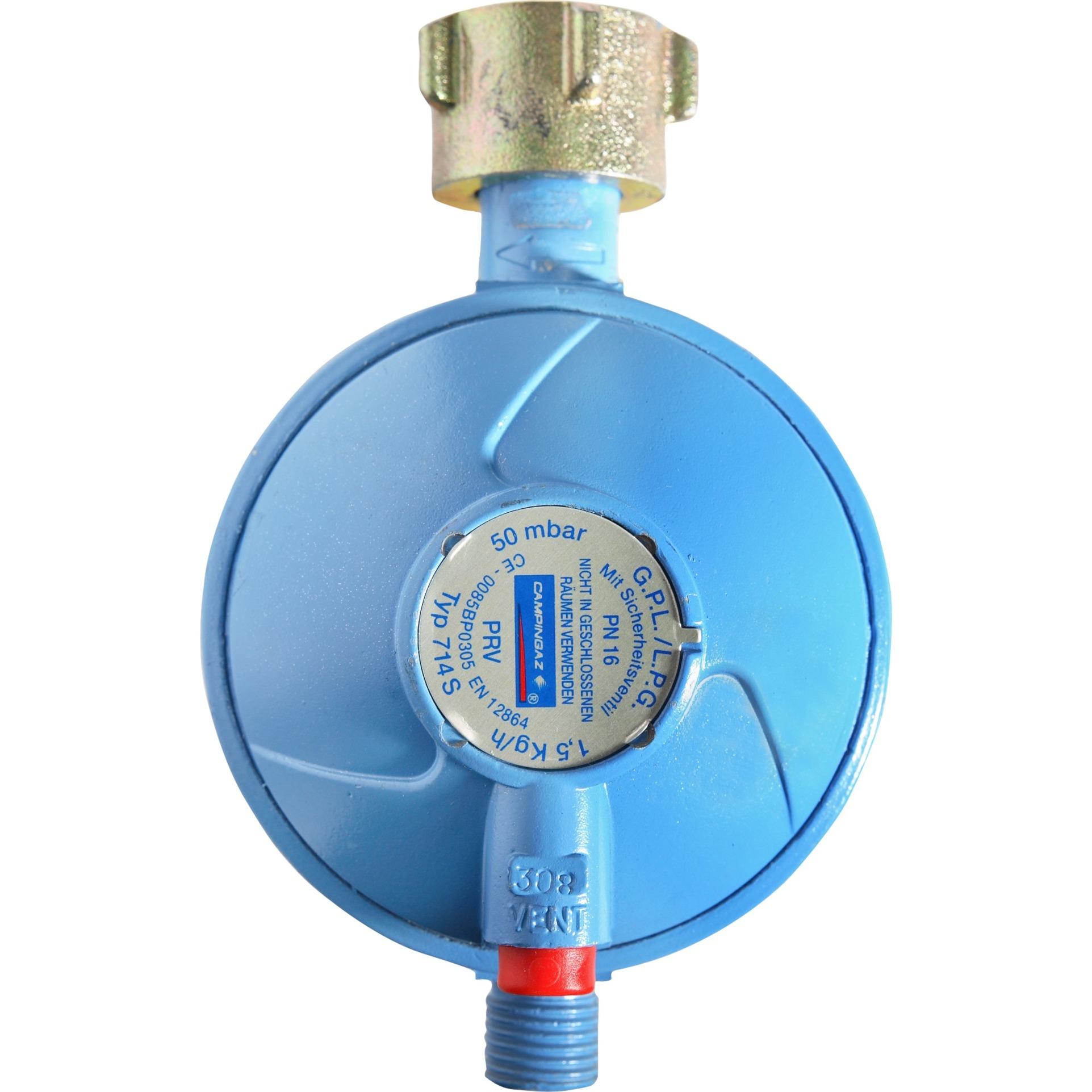 32422 regulador de presión de agua para sistema de riego por goteo, Reductor de presión