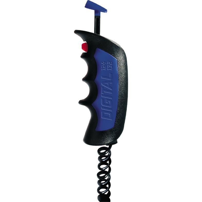 20030340 Coche parte de juguete, Controlador