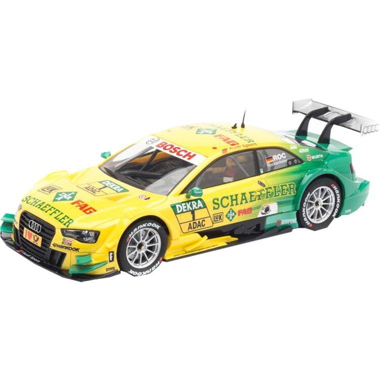 20030707 vehículo de juguete, Coche de carreras