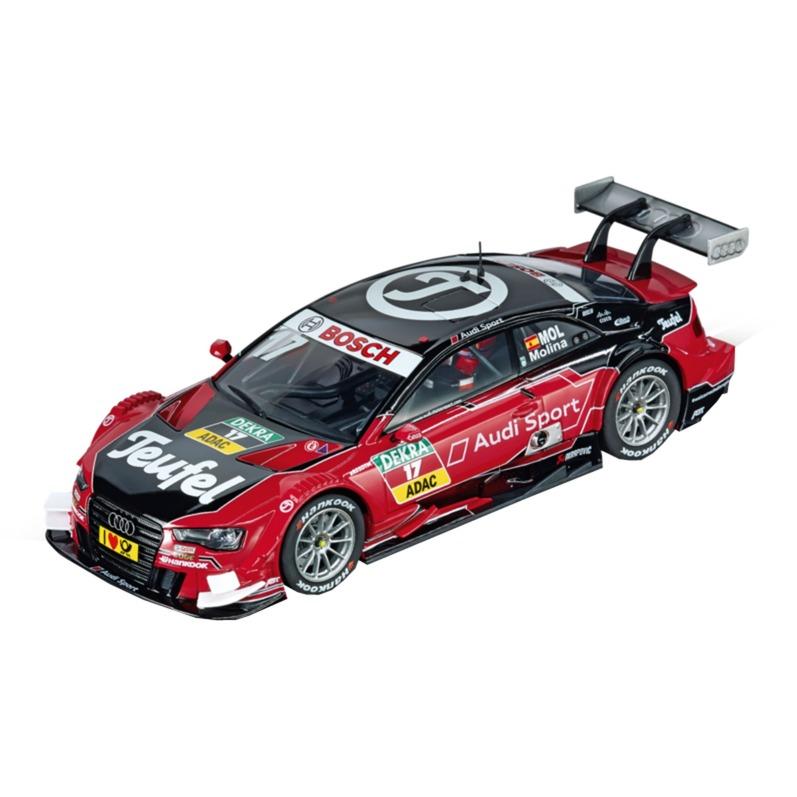 20030741 vehículo de juguete, Coche de carreras