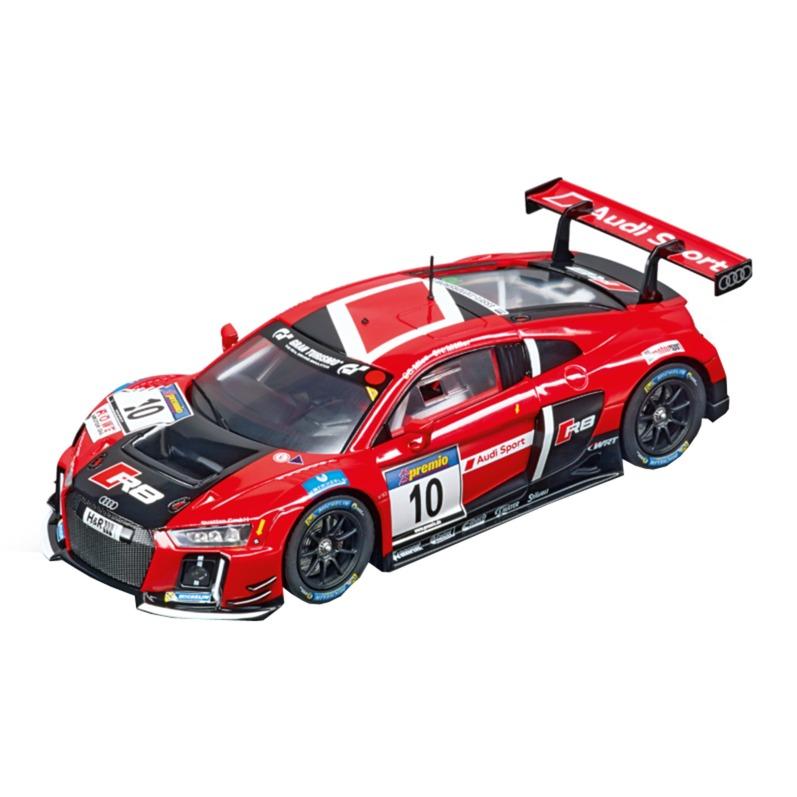 20030770 vehículo de juguete, Coche de carreras
