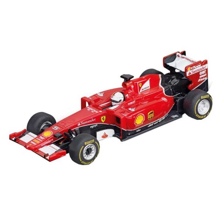 20041388 vehículo de juguete, Coche de carreras
