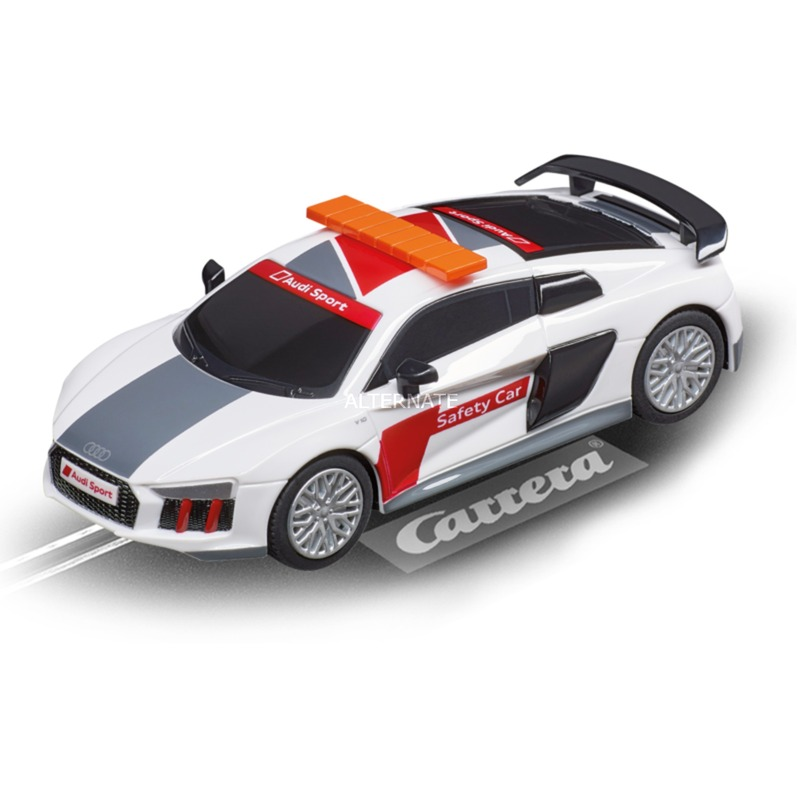 20041391 vehículo de juguete, Coche de carreras
