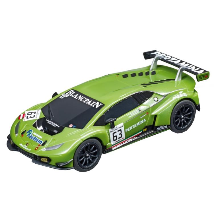 20041393 vehículo de juguete, Coche de carreras