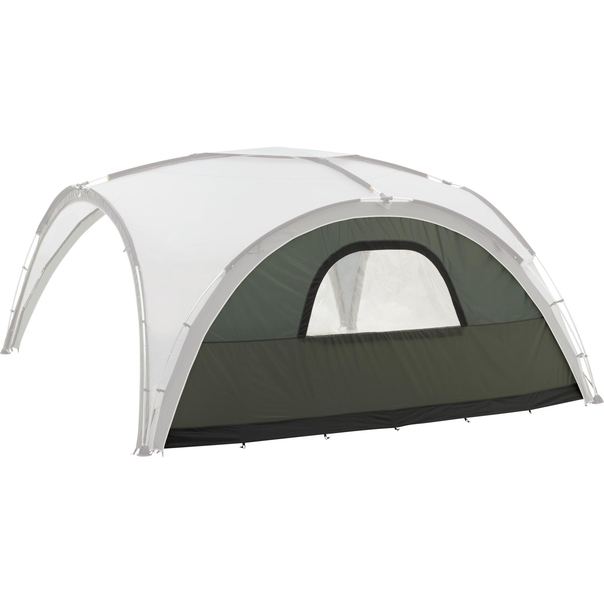 2000011830 toldo y carpa para camping, Lateral