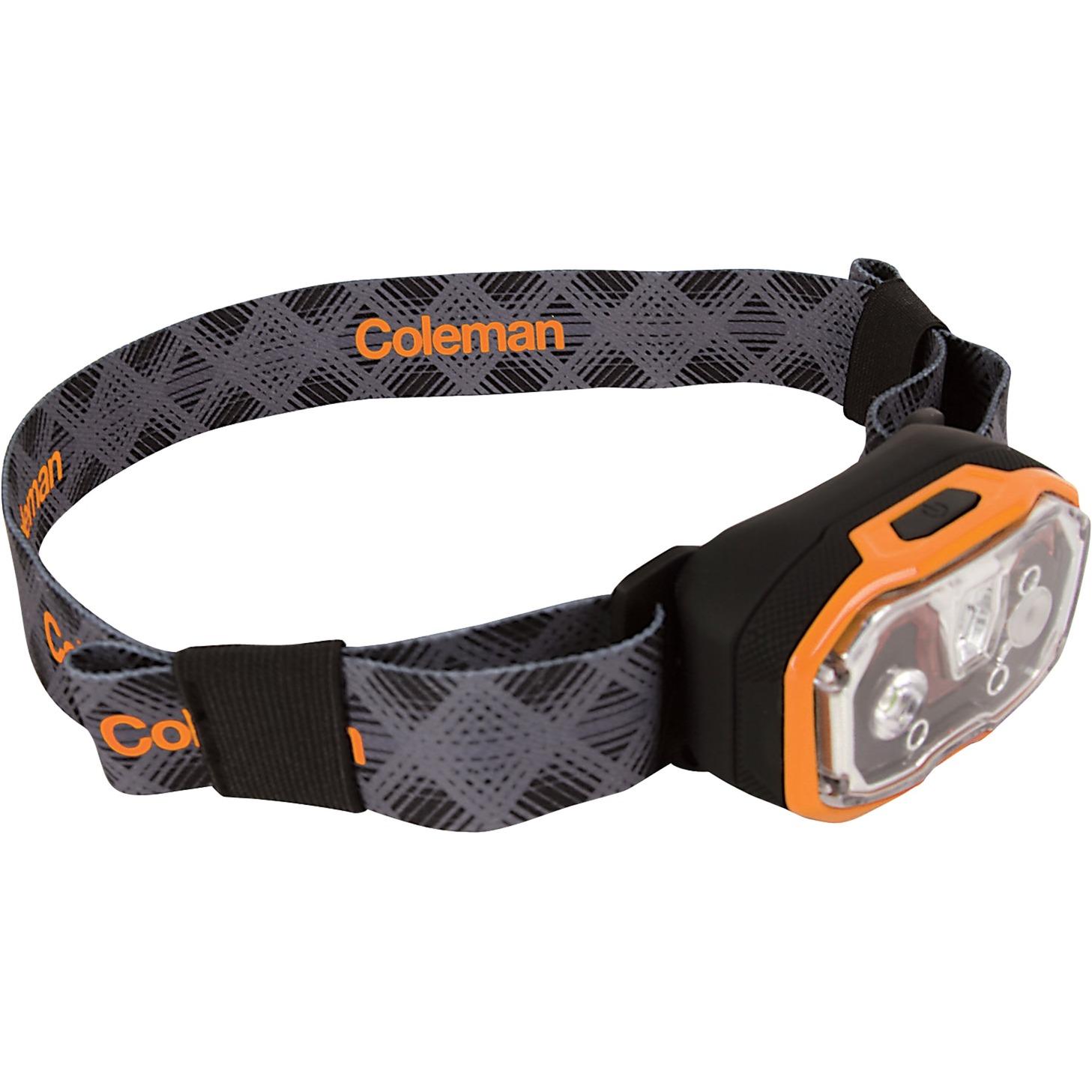 2000028858, Lámpara LED