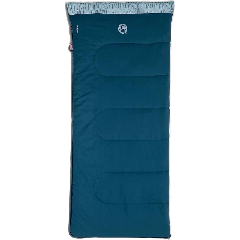 205138 saco de dormir Algodón
