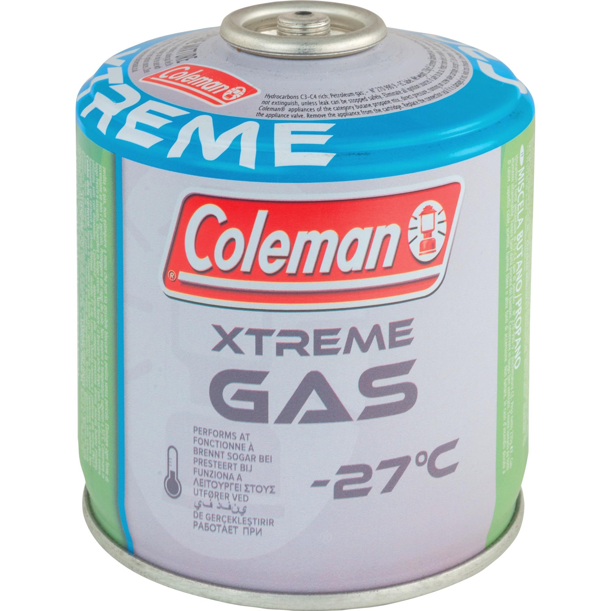 3000004537 cartucho y cilindro de gas Cartucho de válvula 351 g