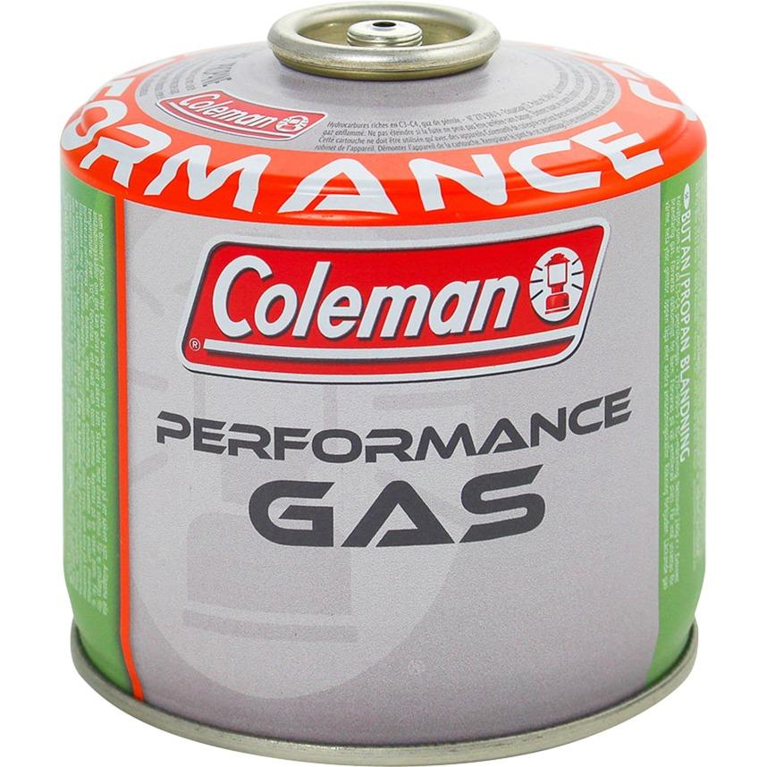 3000004540 cartucho y cilindro de gas Cartucho de válvula Butano/Propano 220 g