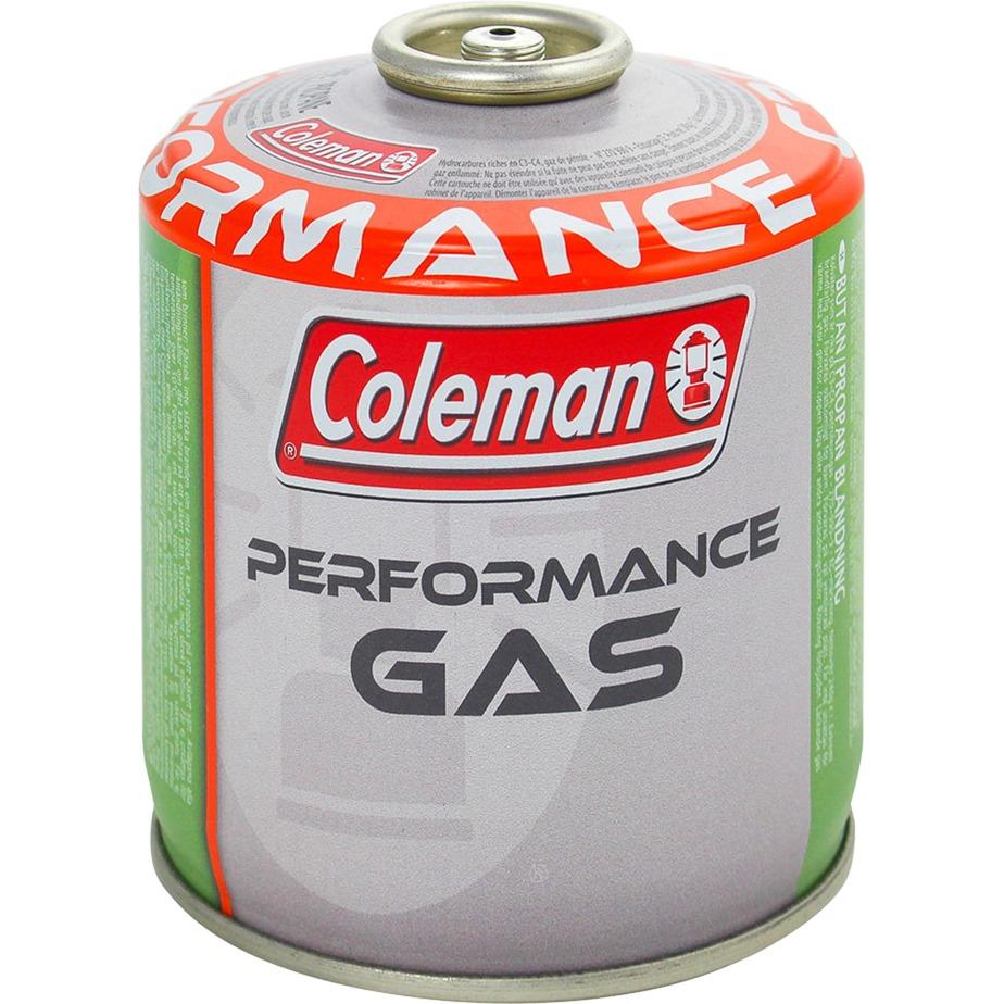 3000004542 440g Butano/Propano Cartucho de válvula cartucho y cilindro de gas