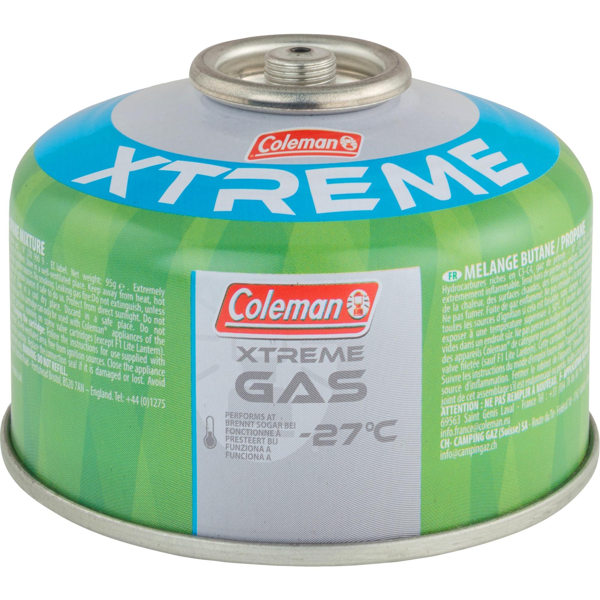 3000004582 97g Cartucho de válvula cartucho y cilindro de gas