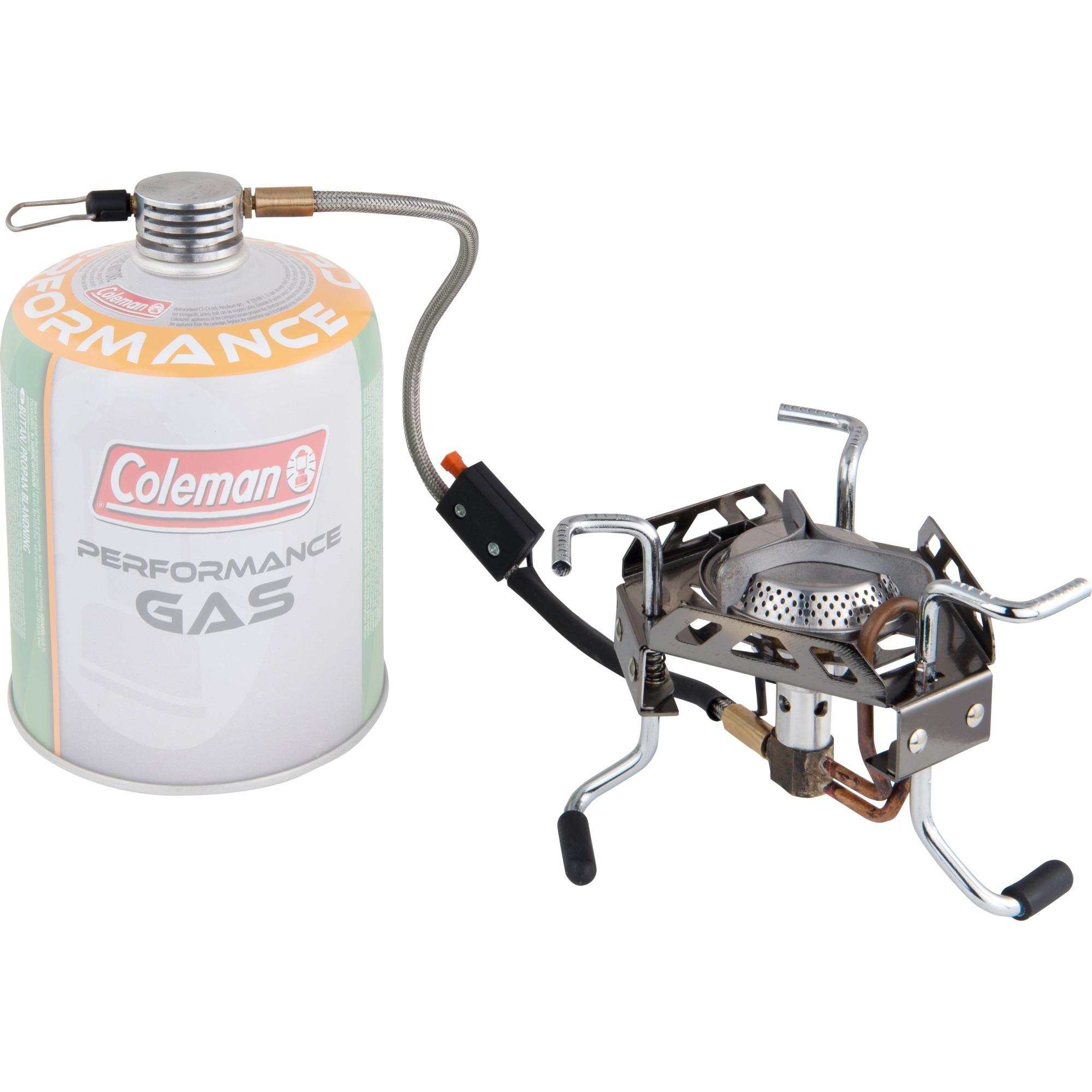 FyrePower Hornillo de combustible líquido, Cocina de gas