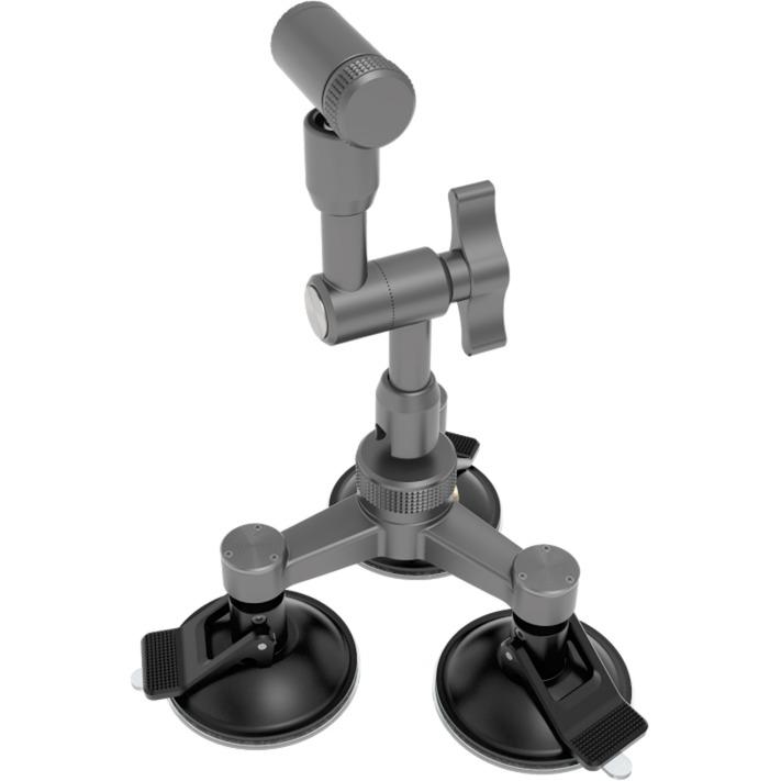 10454 accesorio y recambio para maquetas por radio control (RC), Fijación/Instalación