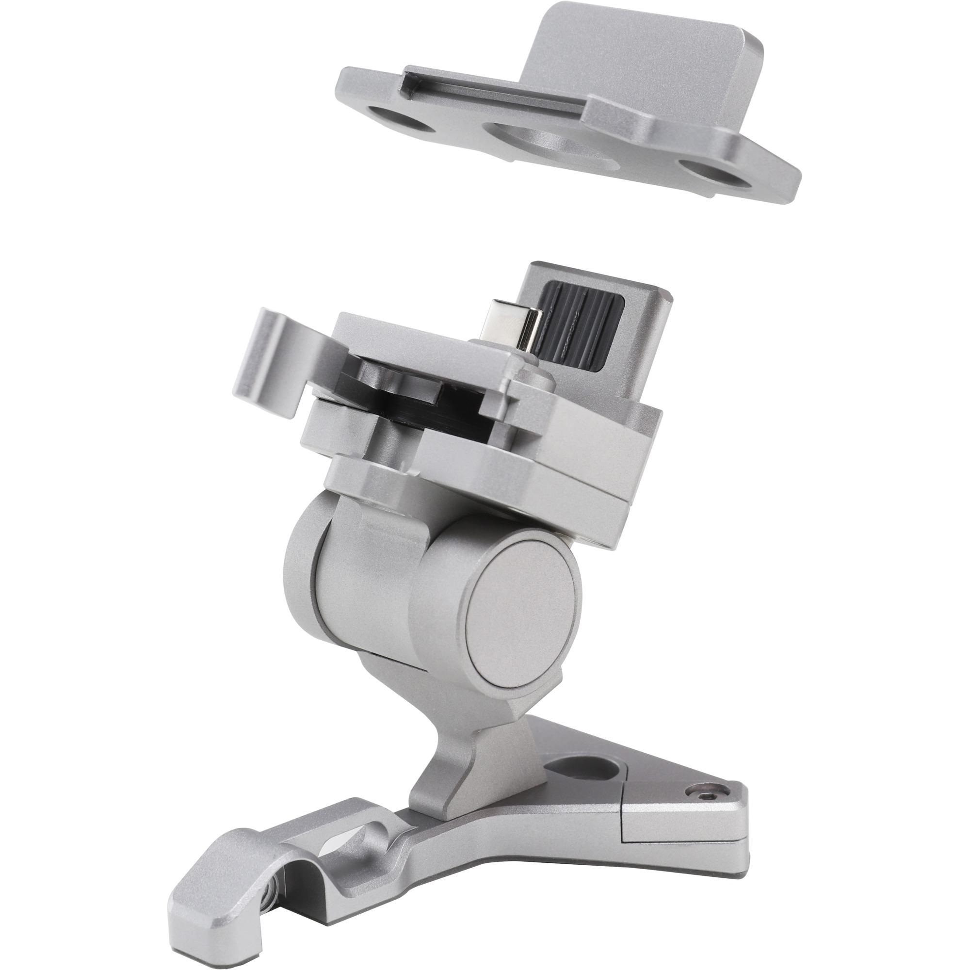 CP.BX.000231 accesorio de mandos a distancia, Soporte