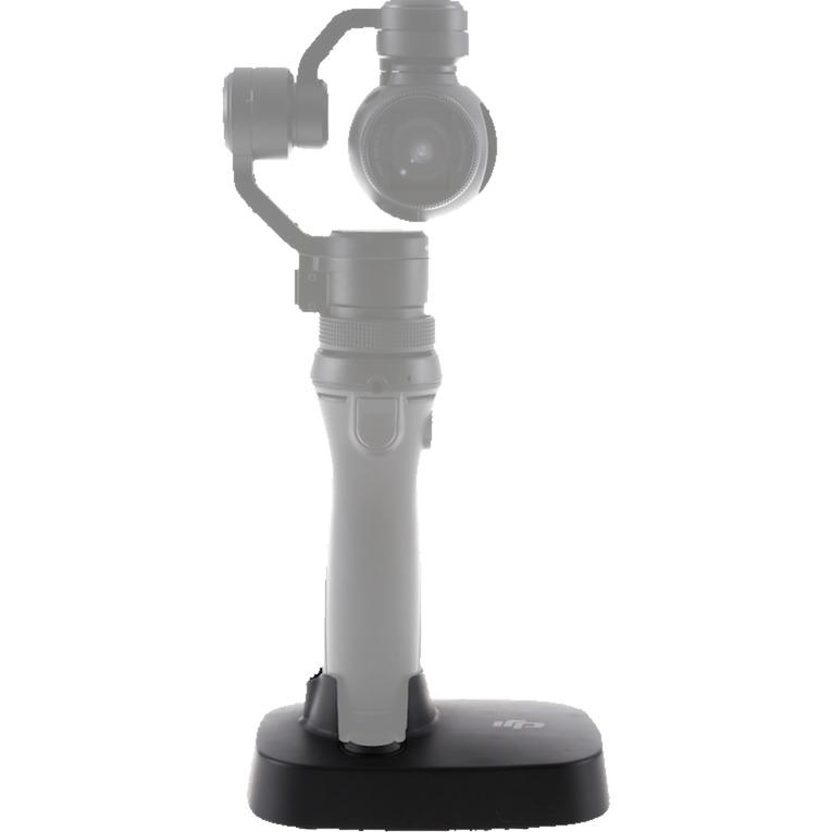 CP.ZM.000341 Soporte para cámara accesorio para cámara de deportes de acción